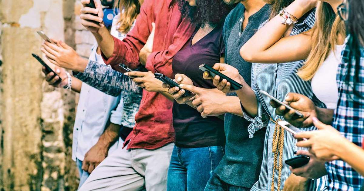 10 Useful Tools for Social Media Marketing